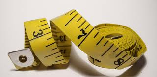 Tip of the day: Measure.. Know and track your data